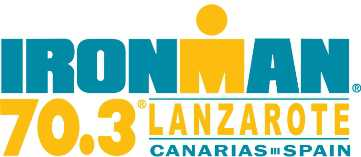 Met 3athlon.be goedkoper naar de 70.3 van Lanzarote!