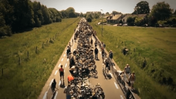 Triathlon Bilzen 111 on Vimeo