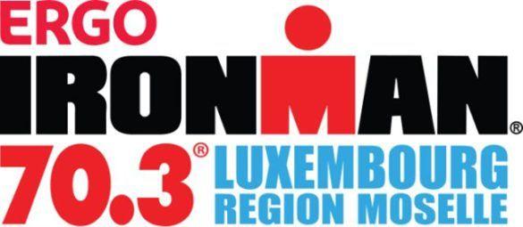 Ergo Ironman 2013 Logo Luxembourg BAT klein-H