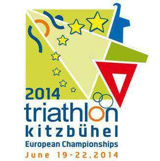 3athlon.be goes Kitzbühel
