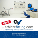 Athletefitting