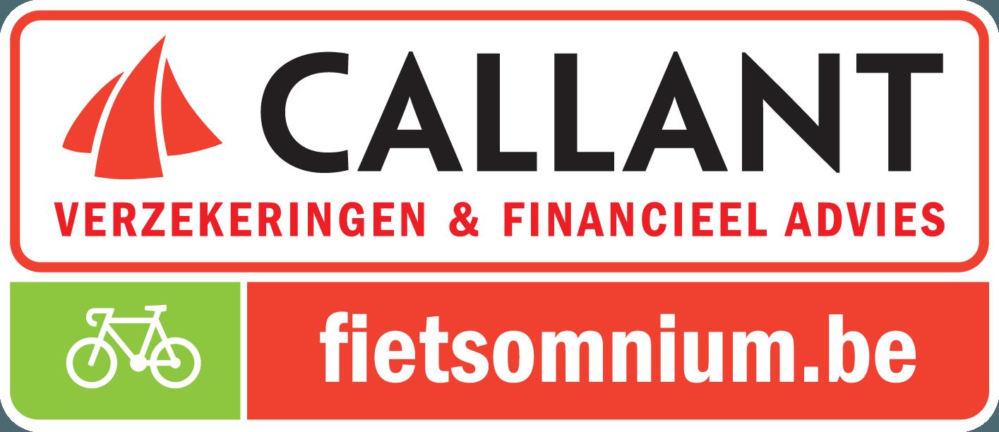 CALLANT-FIETSOMNIUM