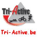 TriActive