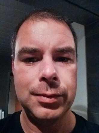 Hans Cleemput Movember 10d