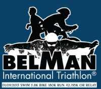 Belman
