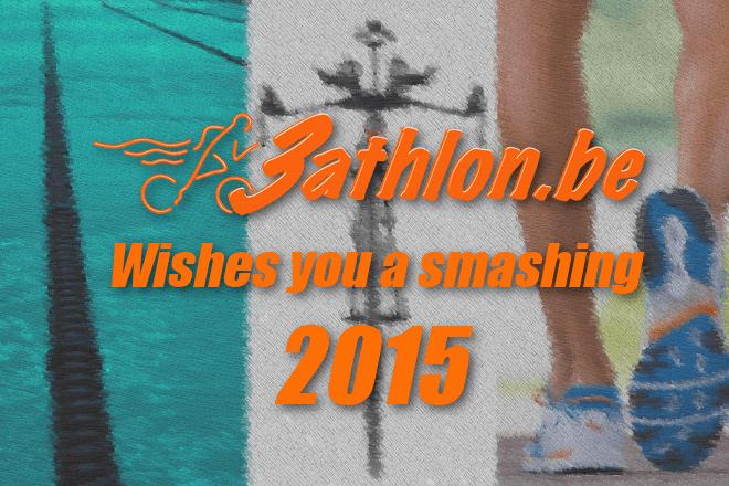 2015 wordt een feestelijk jaar!