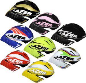 lazer-tardiz-tt-helmet-12-zoom[1]