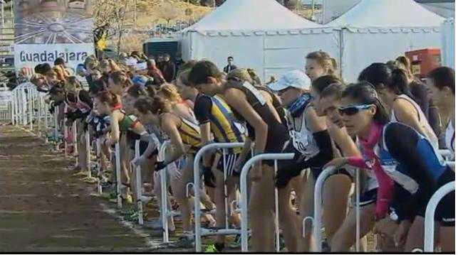 Triatlete beste Belgische in Guadalajara