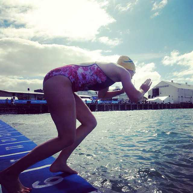 Sofie Hooghe Auckland