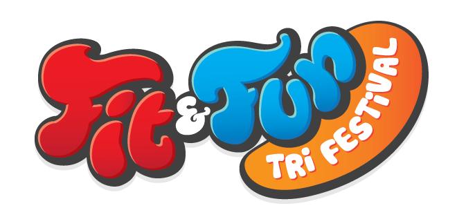 Fit & Fun Trifestival wil jeugd aan (3) sporten krijgen