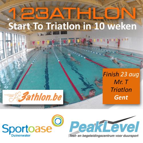 123athlon Knokke