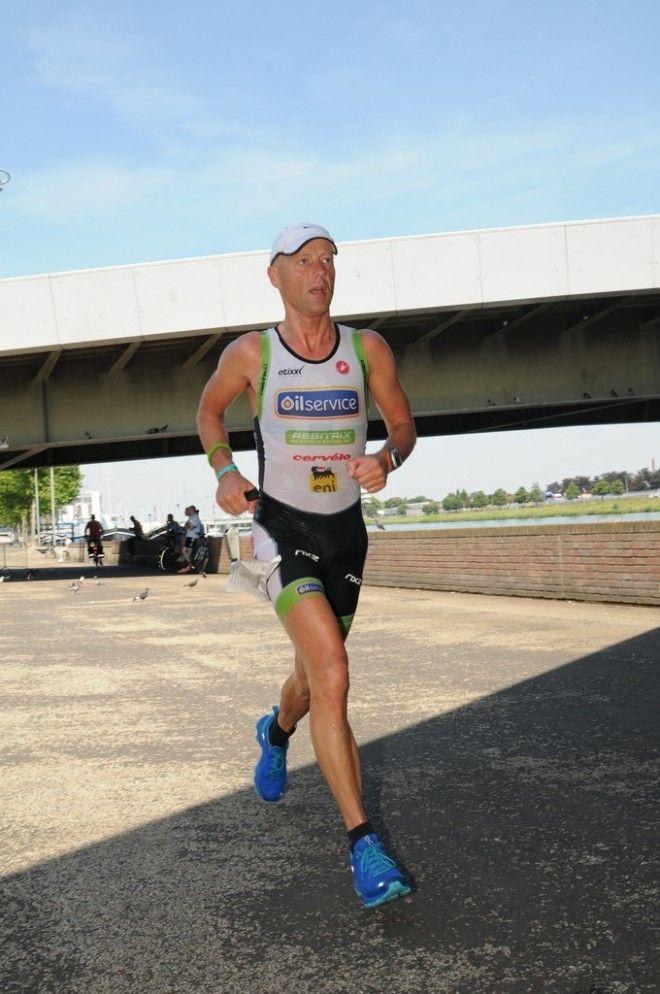 Marc Vanassche IM Maastricht 4