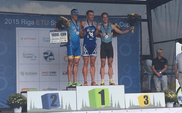 Riga podium Simon 2015