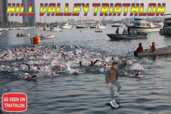 TBT met de Hill Valley Triathlon – Wim's Tri Journaal 16