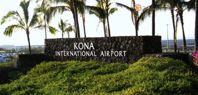 3athlon.be goes Hawaii