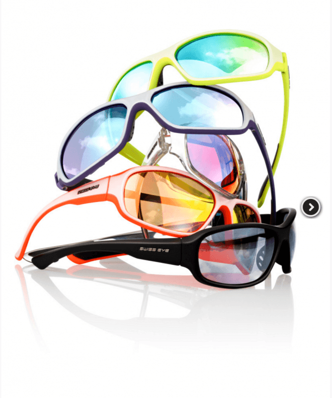 SWS EYEWEAR   Product