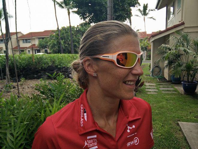 Swisseye Freeride: hybride run, bike en casual-zonnebril