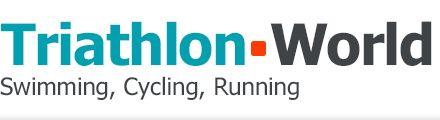 Brussels expo maakt zich op voor Triathlon World