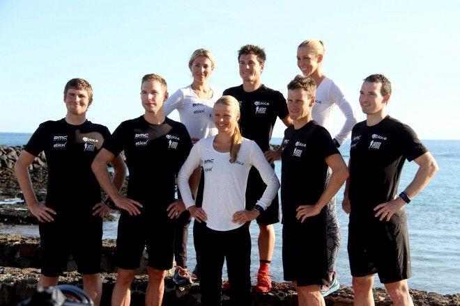 BMC-Etixx team 2016