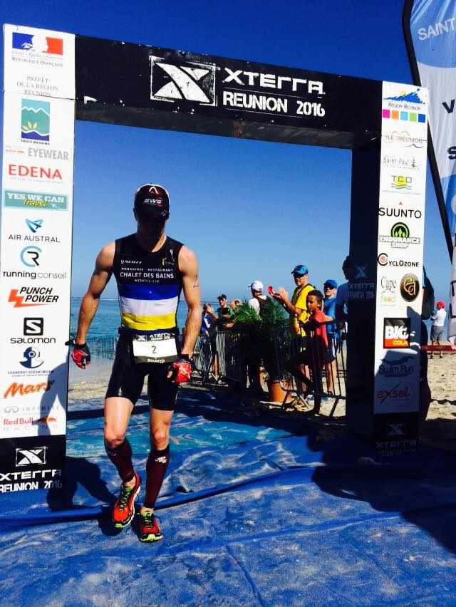 Yeray Luxem Xterra Reunion 2016 3