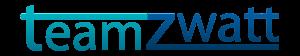 Zwatt-Logo BIG
