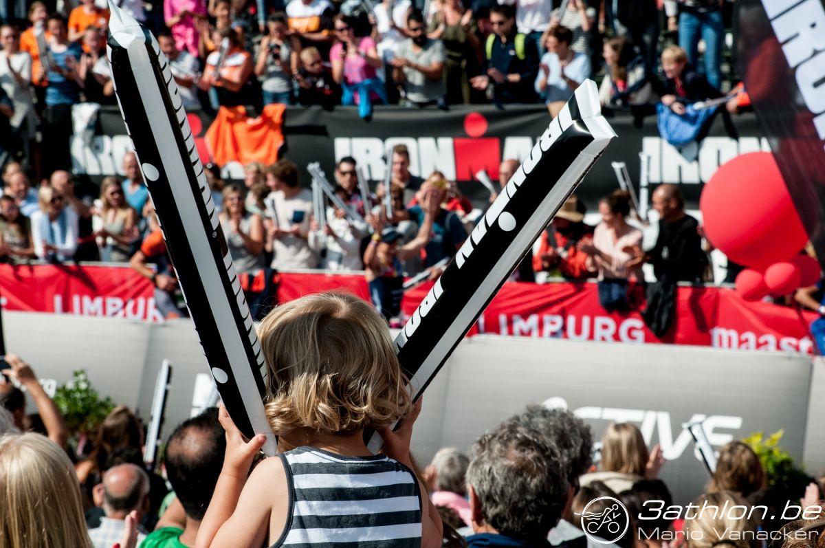 Maastricht in nieuw format wellicht in 1ste weekend augustus