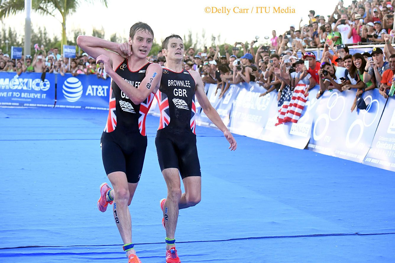 brownlees-cozumel-finish