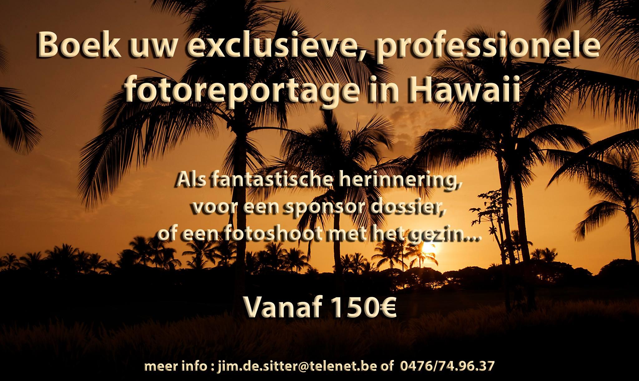 jim-de-sitter-hawaii-fotoshoots