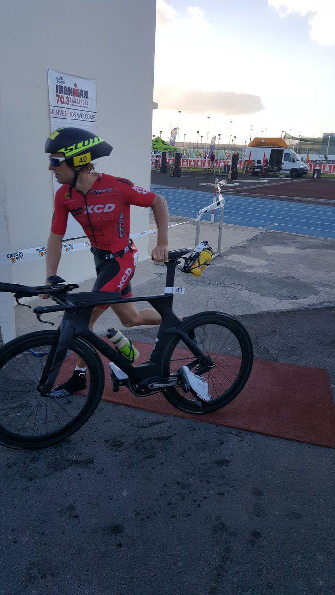 sanne-swols-lanzarote-bike
