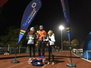 Beermile2016_ladies