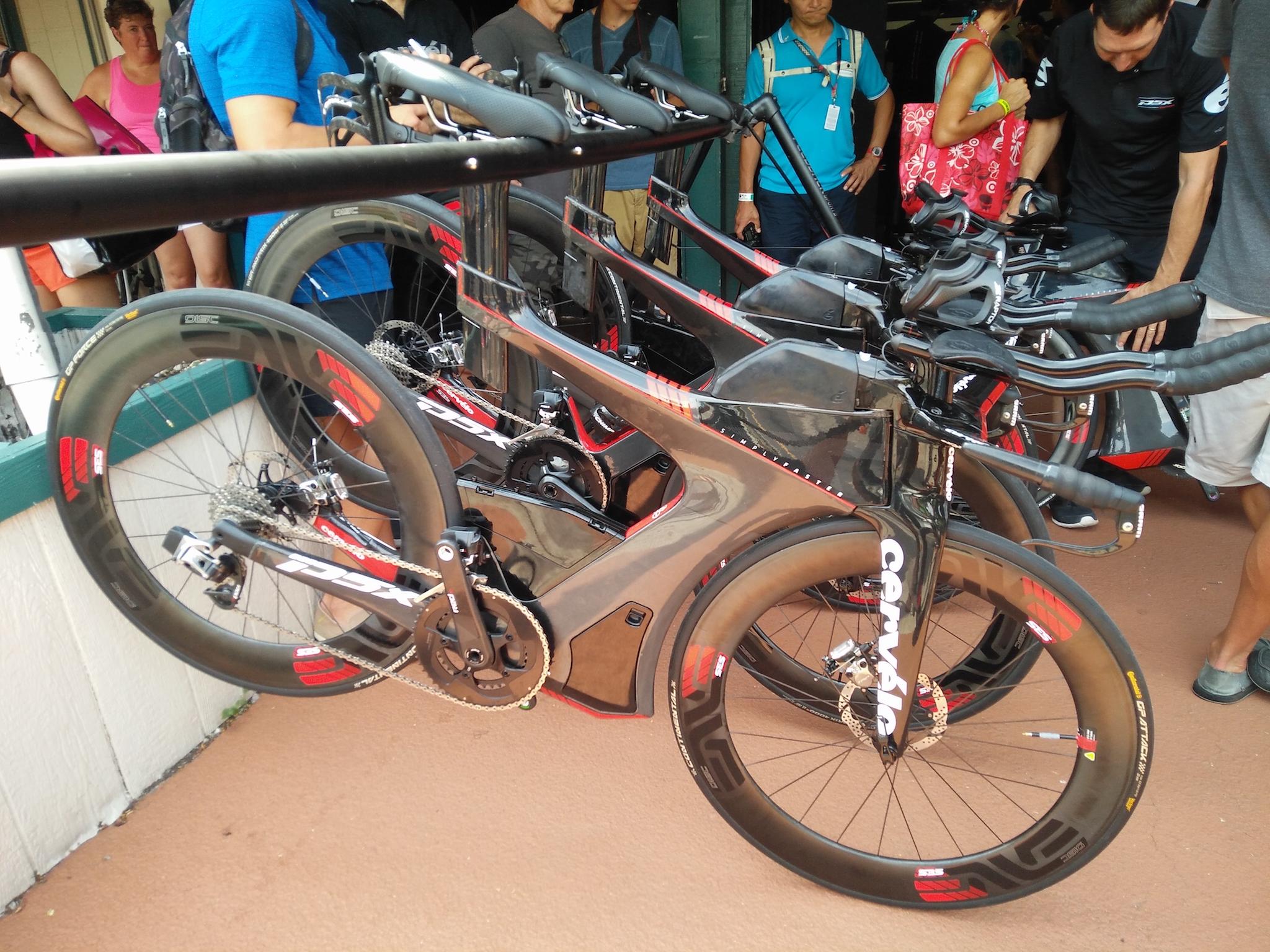 cervelo-p5x-bike-works