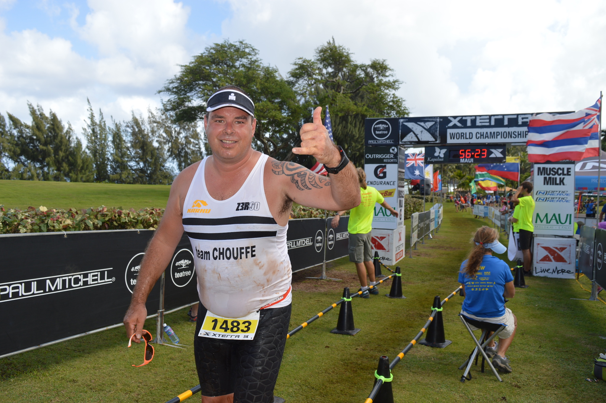 hans-finish-xterra-trail