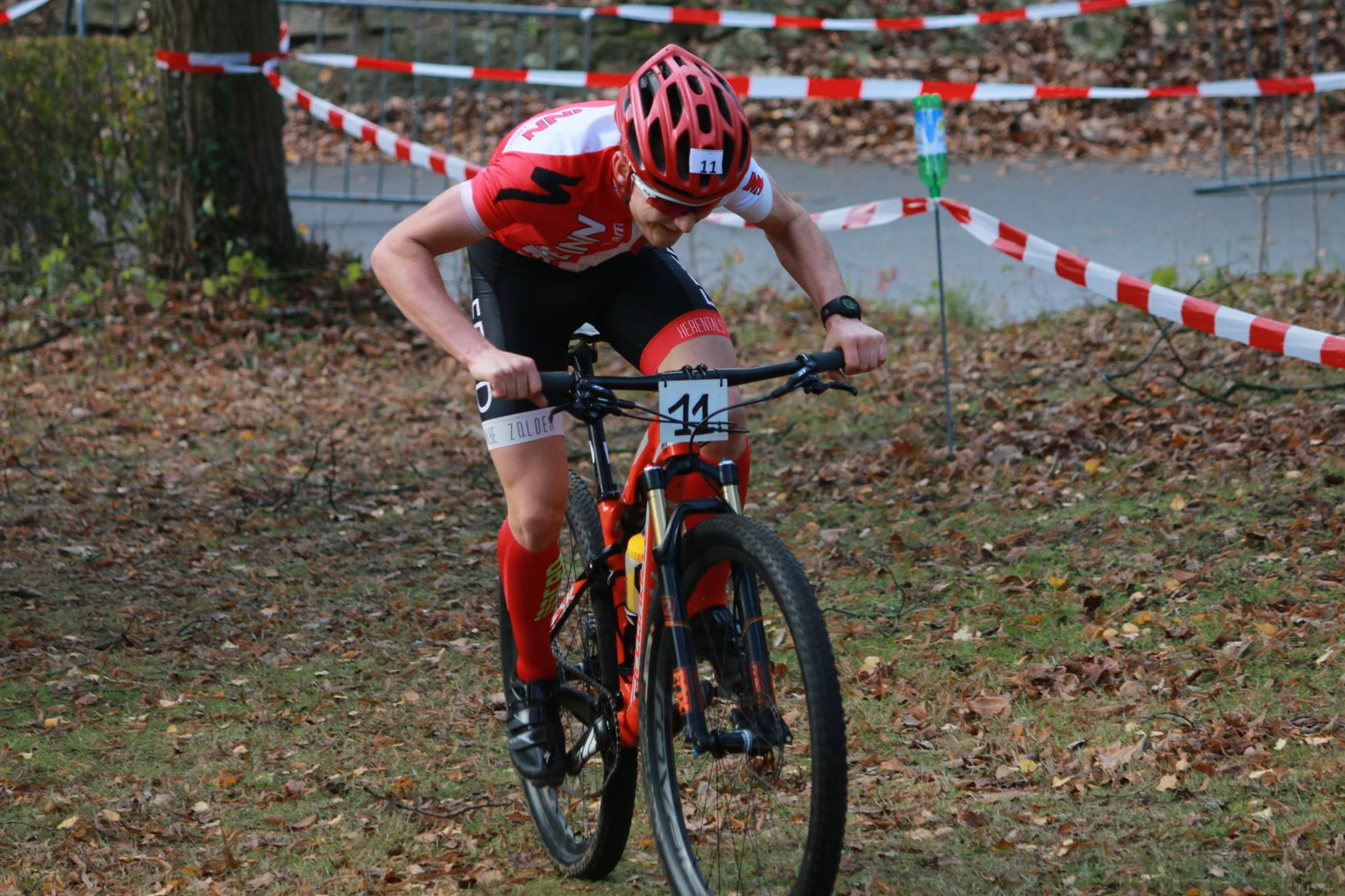 matthias-cloostermans-bike-wommelgem-2016