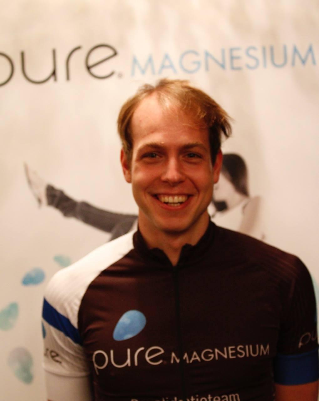 sven-van-luyck-nieuw-team