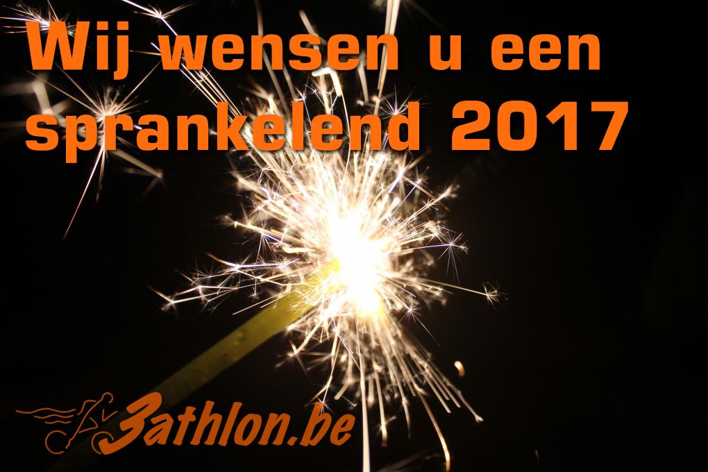 sprankelend-2017