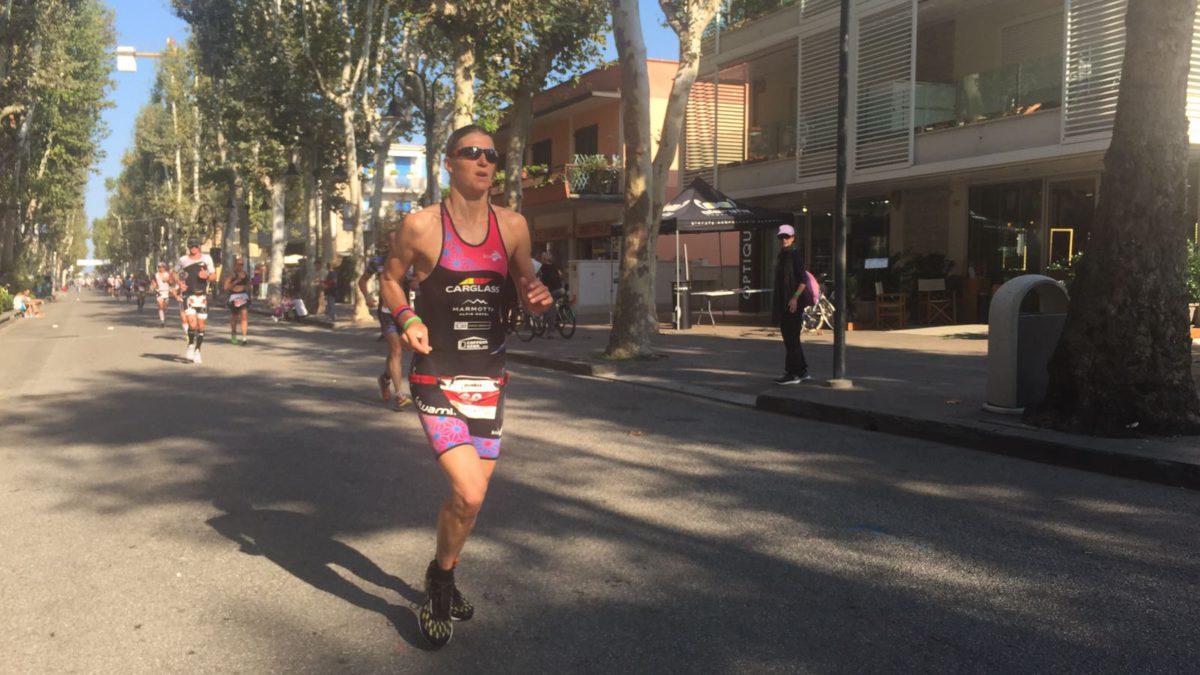 Italiaanse Ironman opnieuw uitgesteld… met 1 week, Sardinie schuift op naar 2021