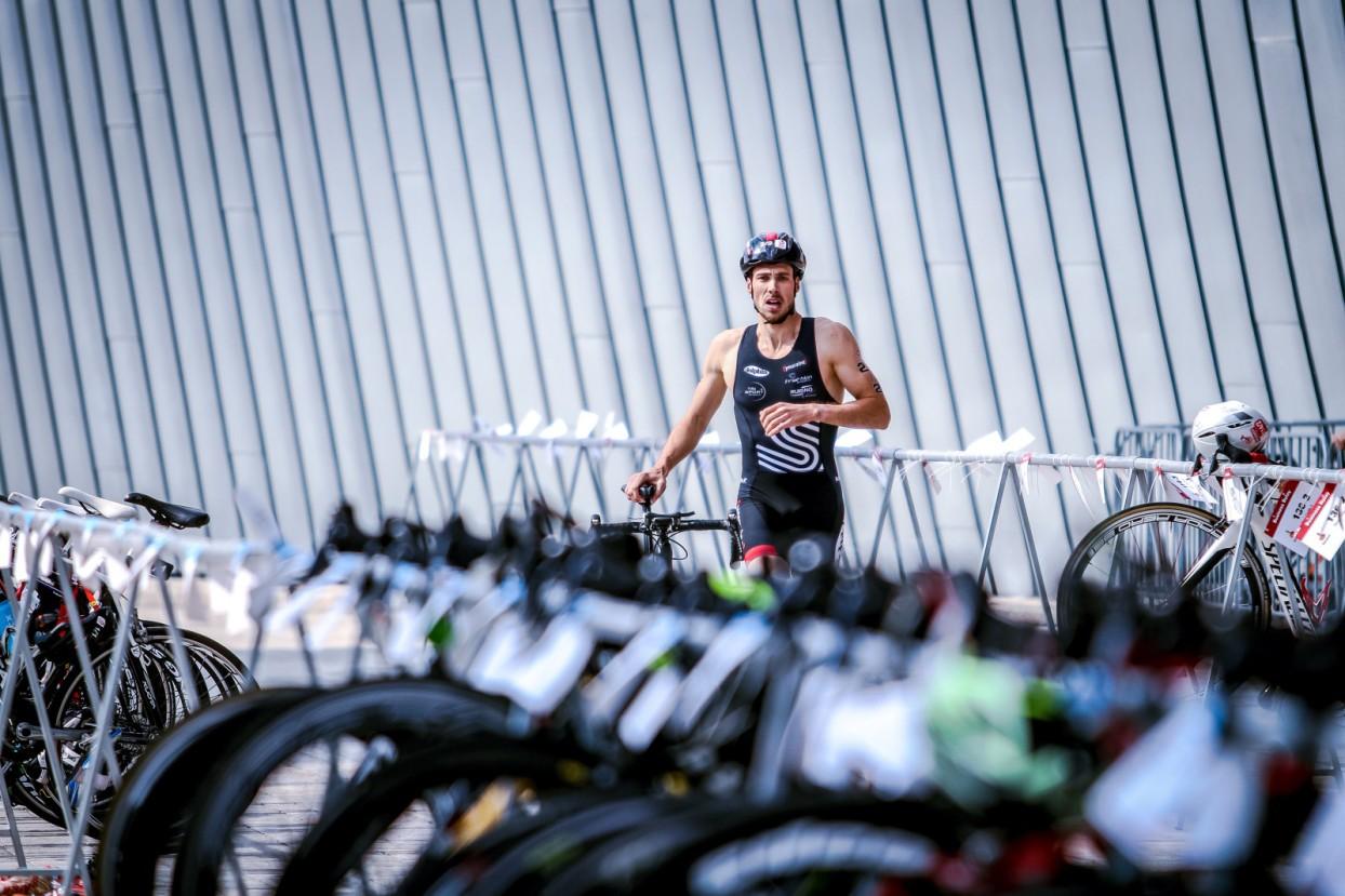 Euro Cycling Squadra