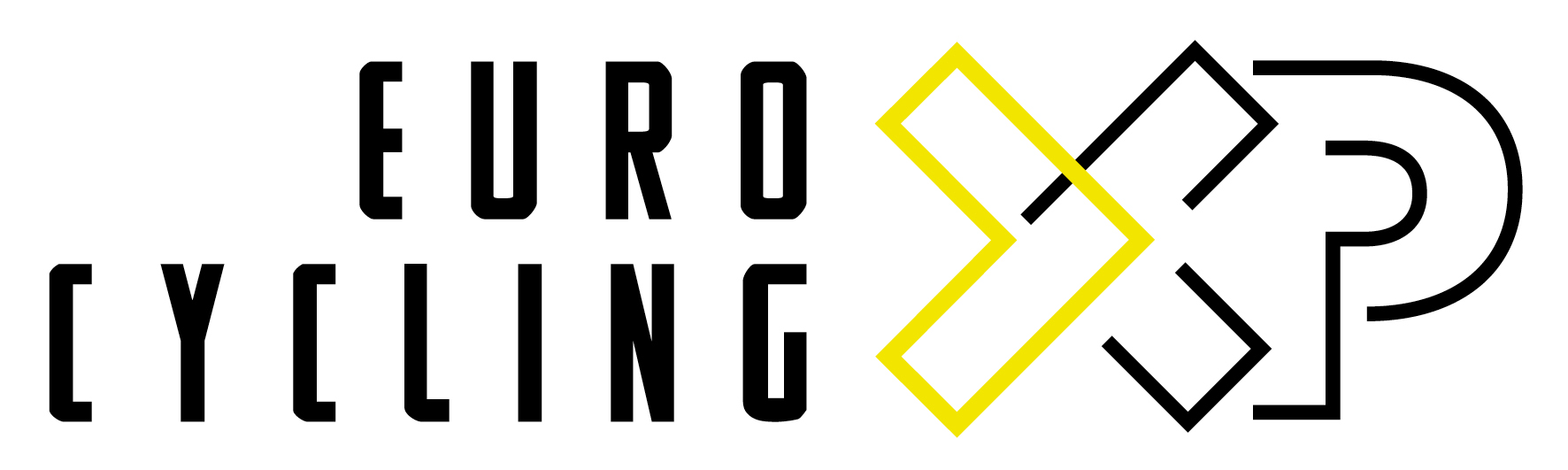 Euro Cycling XP_logo DEF