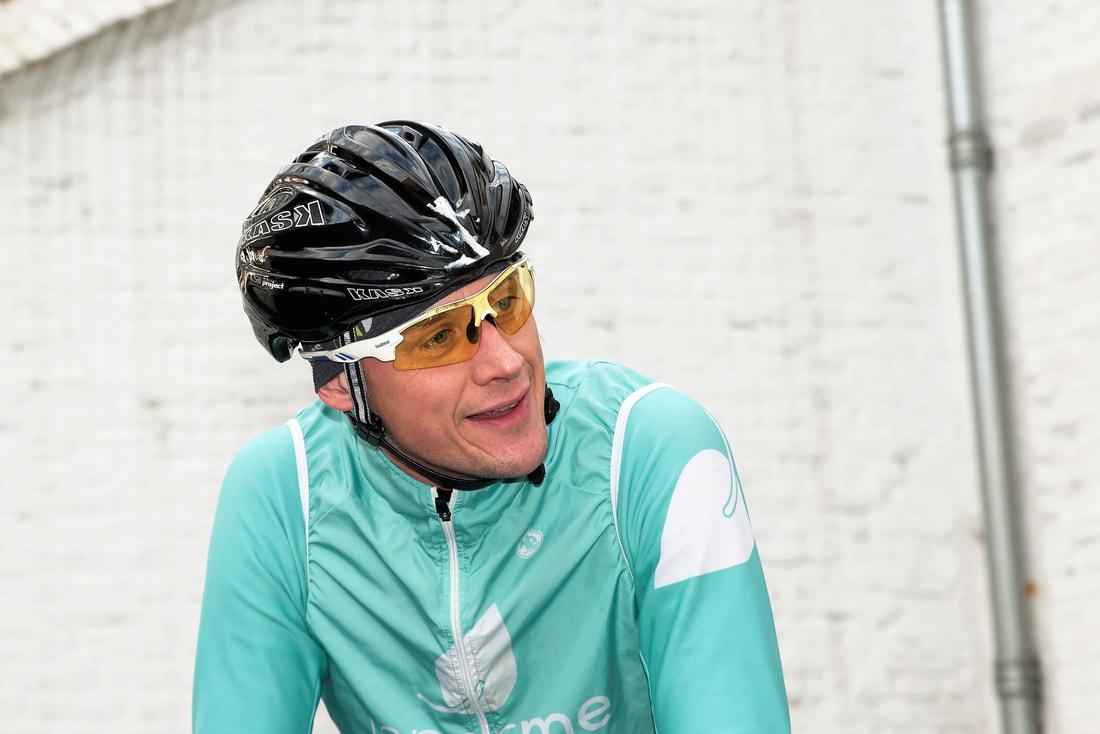 Dirk Baelus 5