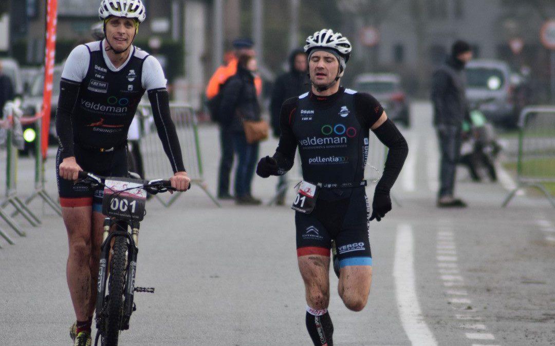 3MD heerst in SMO-Specialized Run & Bike Eeklo