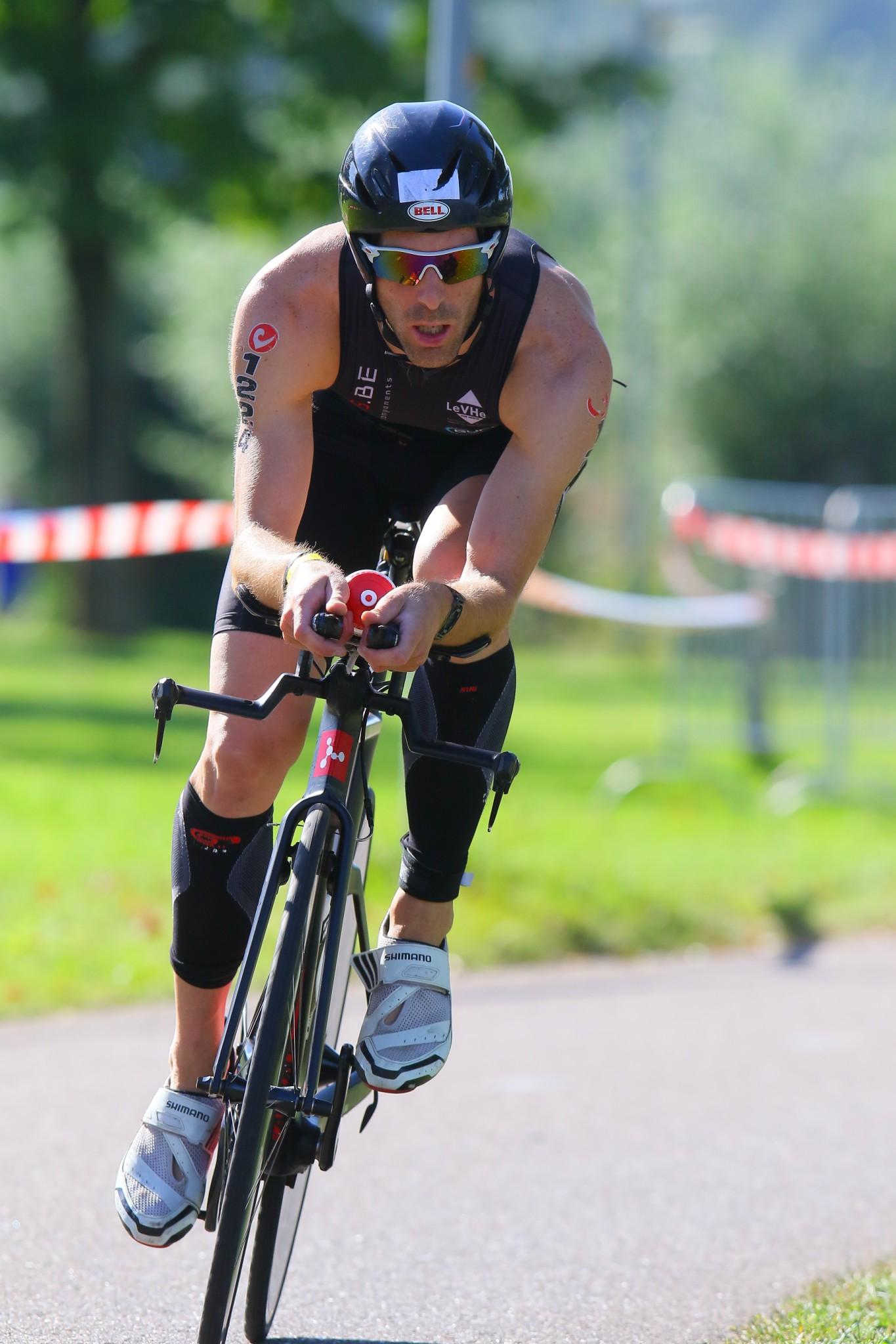 Wim Van Linden 4