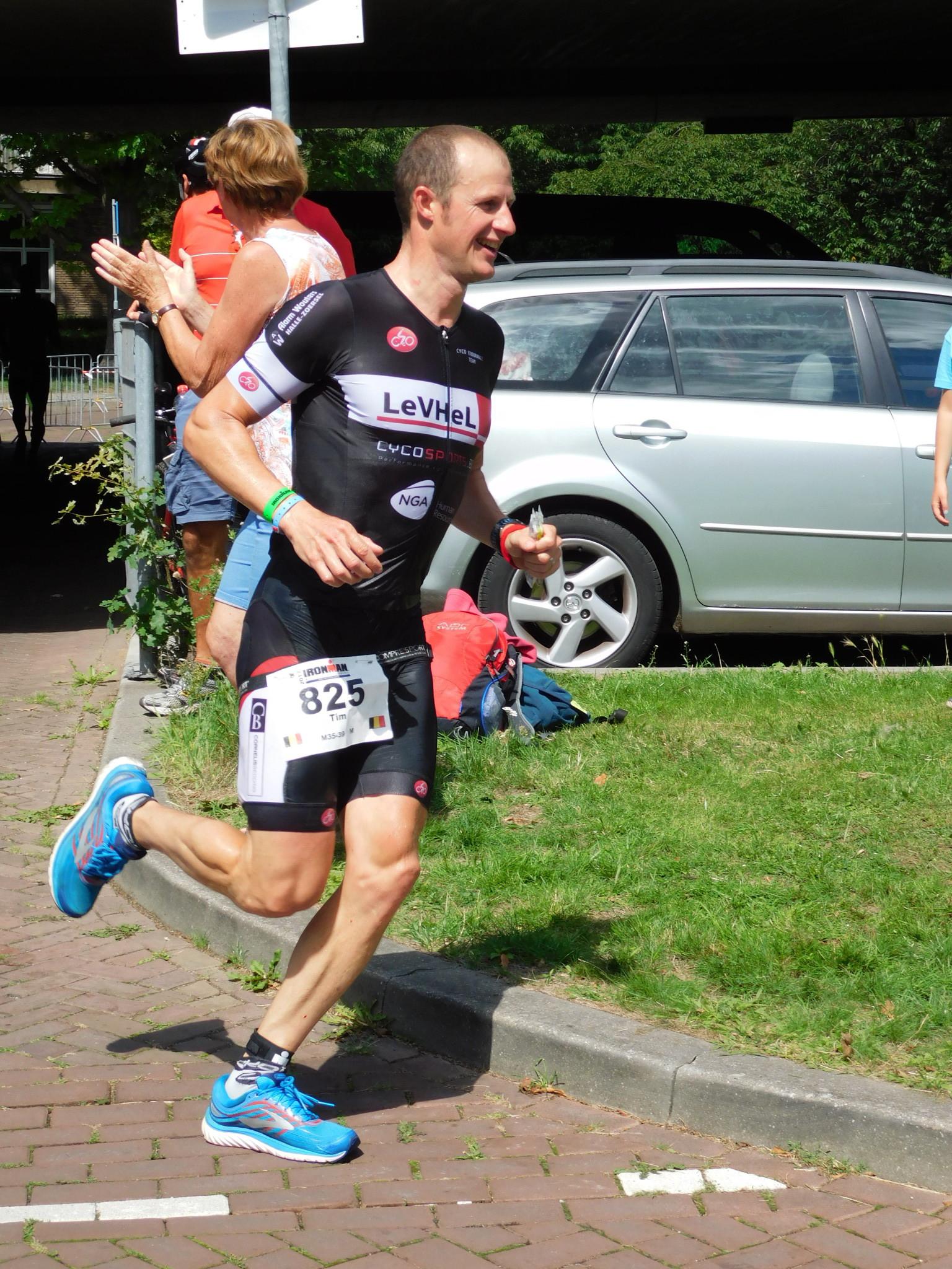 Tim De Bouw tri 2