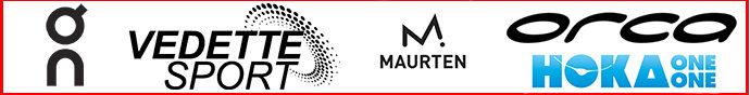 Vedette Sport Maurten