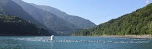 Al multisport wat de klok slaat op en rond Alpe d'Huez deze week  (foto: 3athlon.be/Kilian Hendrickx)