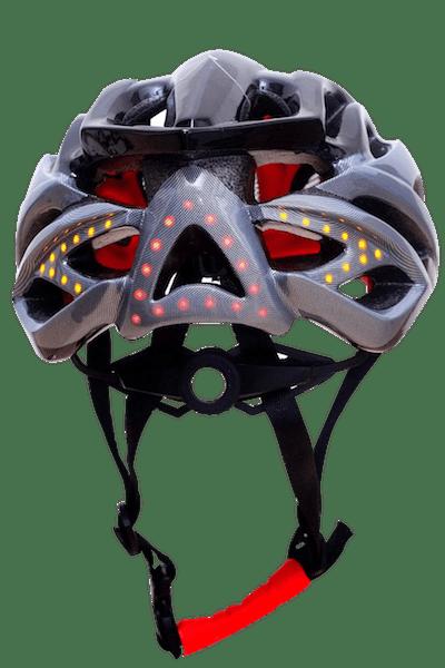Smart_Helmet6-min