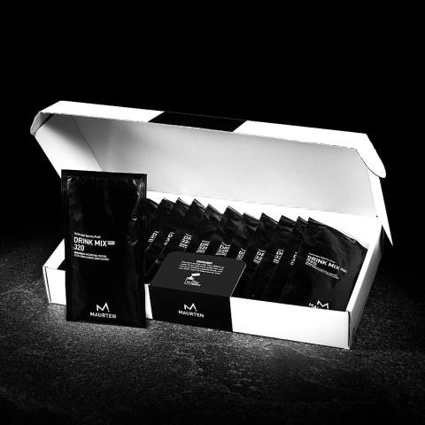 Test-BOX23-2-kopiera-svartvit_5e5d745bb8eba15c4cff4e4ab2704d4c
