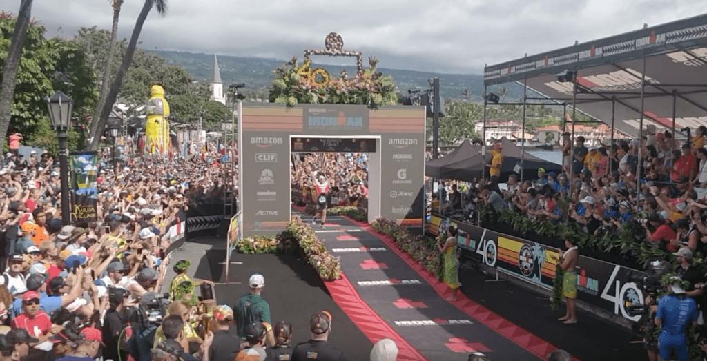 """""""Aanvaarden en aanpassen""""  Belgische triatleten reageren op afgelasting Ironman WK's"""