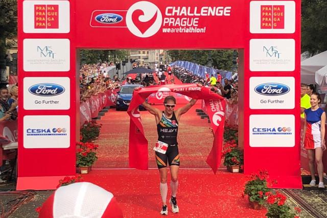 Katrien-Verstuyft-wint-Challenge-Praag-