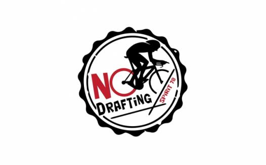 Belgen scharen zich achter Ironman non drafting petitie