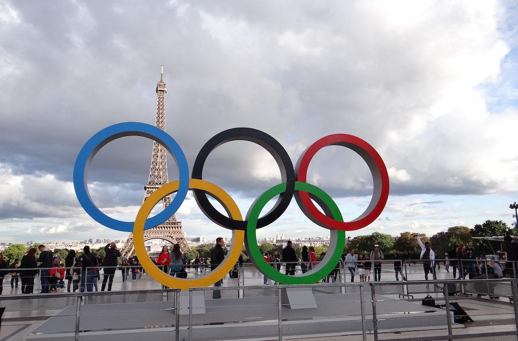 Paratriatlon bij de 22 sporten in Parijs 2024, maar België blijft achter…
